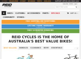 static3.reidcycles.com.au