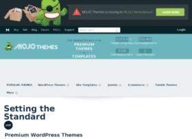 static4.mojo-themes.com