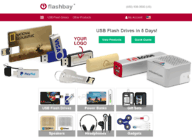 static4beta.flashbay.com