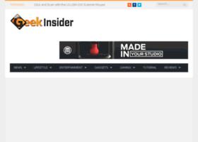 static5.geekinsider.com