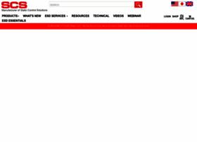 staticcontrol.descoindustries.com