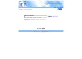 staticice.com
