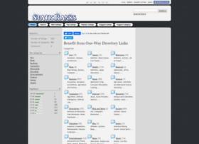 staticranks.com