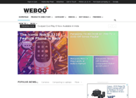 statics.weboo.co