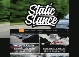 staticstance.com
