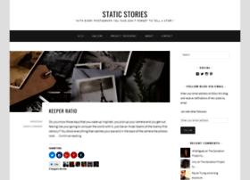 staticstories.wordpress.com