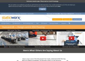 staticworx.com