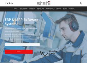 statii.co.uk