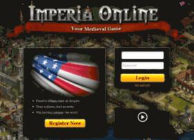statika.imperiaonline.org
