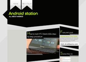 station-android.blogspot.com