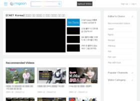station.mgoon.com