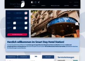 station.smart-stay.de