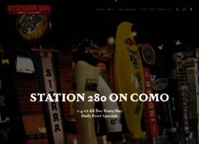 station280.com