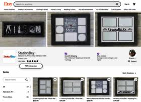 stationbay.com