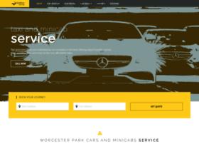 stationcars.org