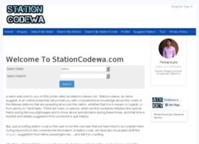 stationcodewa.com