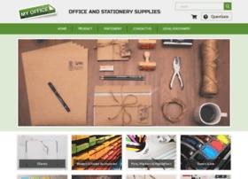 stationery.net.au