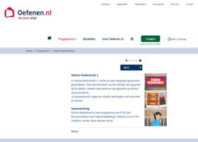 stationnederlands.nl
