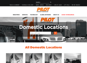stations.pilotdelivers.com