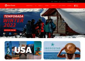 stationski.com.ar