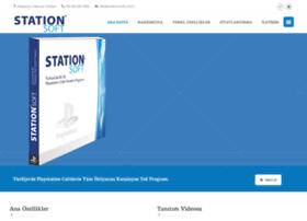 stationsoft.com.tr