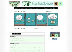 Stationv3.com