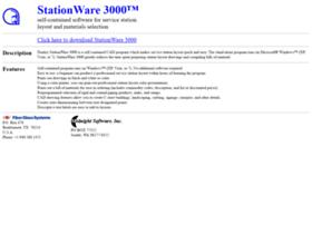 stationware3000.com