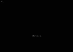statiq.io