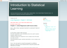 statistics-machine-learning.blogspot.com