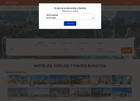 statistics.destinia.com