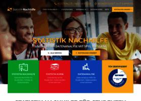 statistik-nachhilfe.de