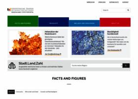 statistik-portal.de