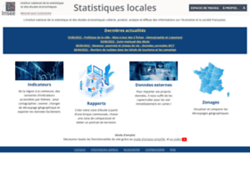 statistiques-locales.insee.fr
