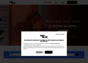 statistiques.regionsjob.com