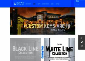 statkey.com