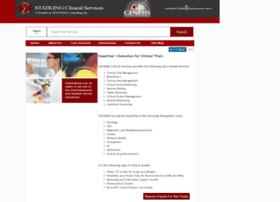 statkingclinical.com