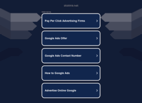 statlink.net