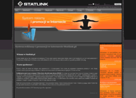 statlink.pl