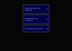 statlogics.com