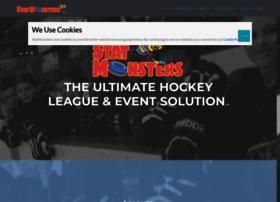 statmonsters.com