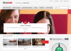 statnett.com