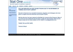 statone.co.uk