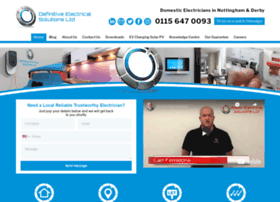 stator-electricians.co.uk