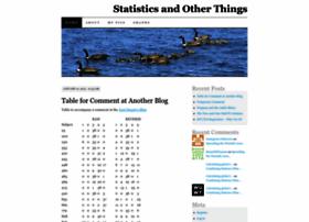 statpad.files.wordpress.com