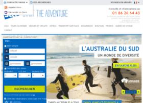 statravel.fr