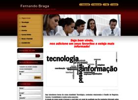 stats.fernando-braga.webnode.com