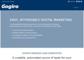 stats.gogiro.com