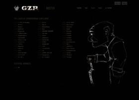stats.gzrclan.com