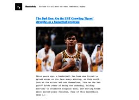 stats.humblebola.com