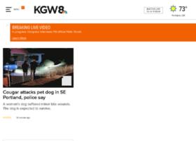 stats.kgw.com